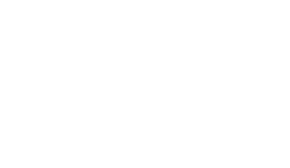 Are you the biggest sports fan in the world ?